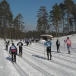 Vasaloppet_2011